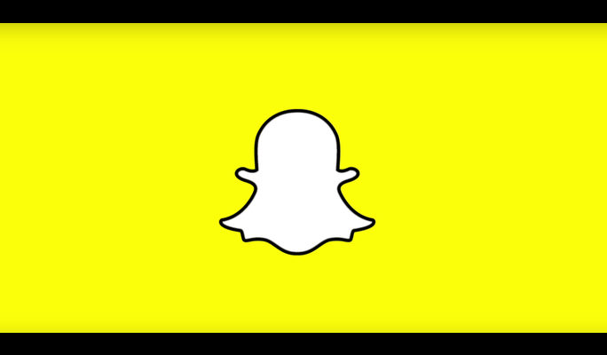 Snapchat-launches-new-feature