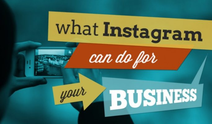 instagram-business-776x415