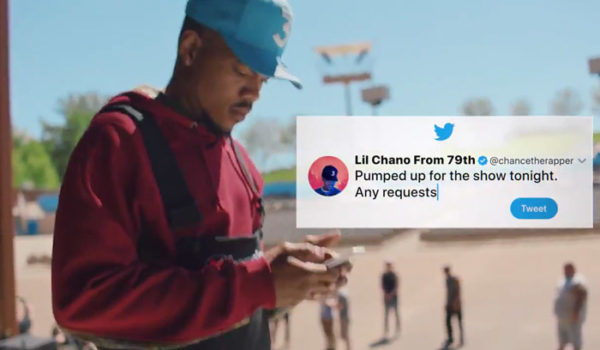 chance-the-rapper-twitter
